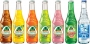 JARRITOS__PINEAP_4f74151f19d65