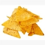 YELLOW_CORN_CHIP_4f8e6c499a624